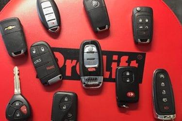 automotive-locksmith-copy